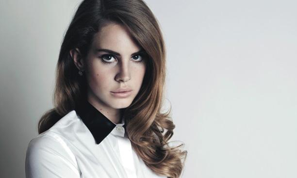Lana-Del-Rey-6