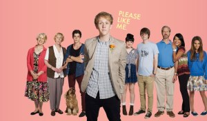 pleaselikemecomplete